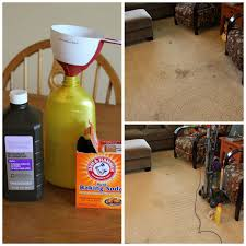 photo 1 of 8 solution for machines carpet cleaning s in the market are not only y but it