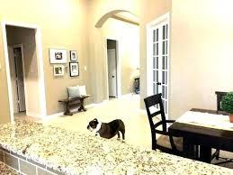 tag living room decor tan walls