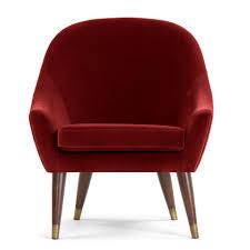 seattle armchair