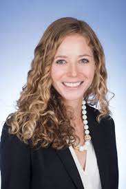 moritz college of law alumni class notes stacey r laskin 10 has joined the miami dade county attorney s office in miami florida as an assistant county attorney her practice focuses on workers