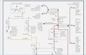 dodge neon wiring diagram bestharleylinks info dodge neon wiring diagram stereo glamorous dodge neon alternator wiring diagram contemporary best