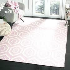 chevron rug pink pink and gray rug pink and gray rug pink gray rug area ideas