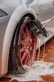 100+ Car Wash Pictures