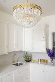 kim stephen white kitchen design ideas