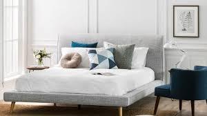 interior design of furniture. Structube For Inexpensive Modern And Mid-century Furniture Decor. Interior Design Of T