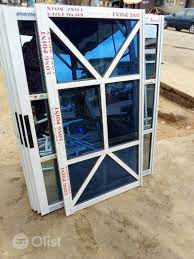 Maybe you would like to learn more about one of these? Casement Windows For Sale In Nigeria Aluminium Windows And Casement In Akure South Windows Ay Aluminum Nigeria Ltd Find More Windows Services Online From Olist Ng Tuhor Basi