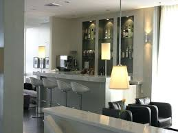 living room bars furniture. Family Room Bar Pictures For Furniture Ideas Great Design Photos Decorating Living Rooms Image Bars