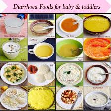 Diarrhea Foods For Babies Toddlers Kids With Recipes Foods To Offer During Diarrhoea