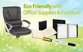 eco office furniture. eco friendly with office supplies u0026 furniture e