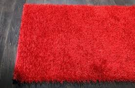 red rug 8x10 red rug solid bold and beautiful red rug pic rugby red rug 8x10
