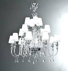 black shade chandelier large size of light chandeliers with black shades modern chandelier clear glass and black shade chandelier