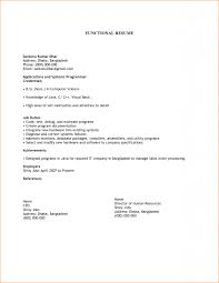 Cover Letter Student Simple Caregiver Jobs Format Picture
