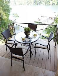 Small Picture Best Summer Classics Outdoor Furniture Decor Trends