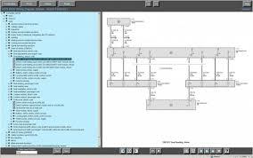 bmw e60 wiring diagram ~ wiring diagram portal ~ \u2022 2001 BMW 325I Wiring Diagram at Bmw E60 Towbar Wiring Diagram