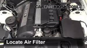interior fuse box location 2003 2008 bmw z4 2004 bmw z4 2 5i 2003 2008 bmw z4 engine air filter check