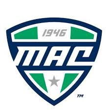 Image result for mac football