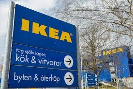 Radikal Ikea Will ändern Sich Ikea Will Vqzmups