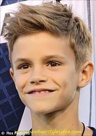 Childrens Hair Style boys haircuts top haircutsyles 2016 top hairstyle pinterest 5262 by wearticles.com
