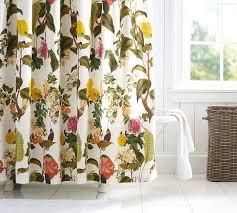 bird shower curtain bird shower curtain saved view larger roll over image to zoom king birds bird shower curtain