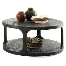 large round side table medium size of coffee round coffee table large round coffee table with