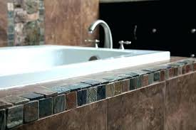 replacing bathtub drain assembly