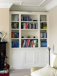 shelving furniture living room. Alcove Bookcase, Media Cabinets, Bookshelves | Bespoke Design \u0026 Fitting Shelving Furniture Living Room