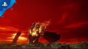 Elden Ring - E3 2019 Announcement Trailer