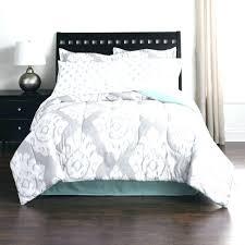 decoration comforter set tj ma comforters and bedspreads nicole miller