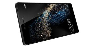 huawei p8 specification. p8-1.jpg huawei p8 specification