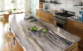 laminate countertop that looks like granite countertops laminate looks like granite laminate countertops that replace laminate