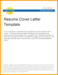 Cover Message For Resume template Template For Sending Resume In Email 47