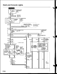 honda civic aerodeck wiring diagram honda image civic 1998 interior lights in buttons and knob honda civic forum on honda civic aerodeck wiring
