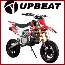high quality motard enduro 160cc dirt bike for sale enduro pit