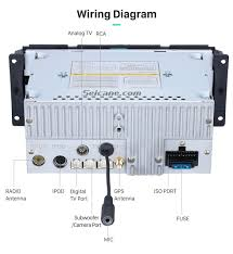 2003 chrysler town and country radio wiring diagram wiring library 2003 chrysler town and country radio wiring diagram