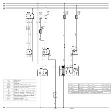horton wiring diagram horton get image about wiring diagram fan wiring diagram horton get image about wiring diagram
