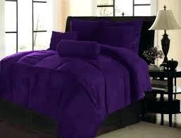 purple king size bedding sets purple comforter set royal purple bedding designs purple comforter within purple