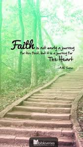 Christian Journey Quotes Best of 24 Best A W Tozer On Fire For The Godhead Images On Pinterest