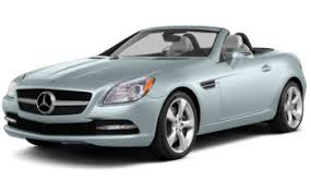 new car launches in pune priceLatest Cars in India New Car Launches in 2017