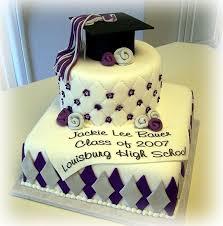 Graduation Cake Ideas For Doctors Darjeelingteasclub