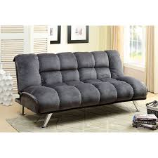 Fold Out Sofa Bed Full Size Sofas Awesome Fold Out Couch Tufted Sofa Bed Pull Out Sofa Bed