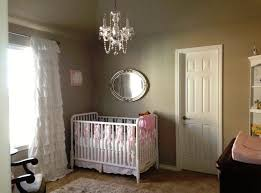 lighting extraordinary baby nursery chandeliers 11 ideas chandelier with additional interior design for home decoration remarkable