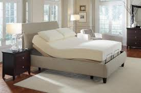 Bedroom:King Size Bed Frame With Headboard And Footboard Attachments ...