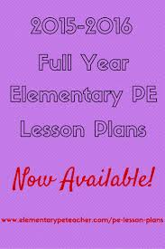 Common Curriculum Lesson Planner   Chrome Web Store SlideShare Erica Bohrer  a teacher on Long Island  said that selling her lesson plans gave her a chance to receive credit for her hard work  Credit Ruby Washington The