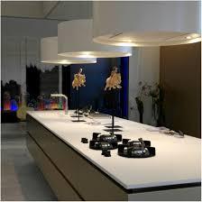 Lampen Boven Kookeiland Afzuigkap Top D Novy Inbouwunit With Zelf