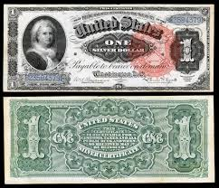 5 Dollar Design 10 Facts About The 1 Bill Fun One Dollar Bill Trivia Money