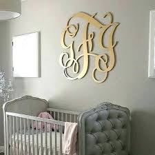 wooden monogram letters letters for the wall for decorations wooden monogram large wood monogram wall hanging wooden monogram