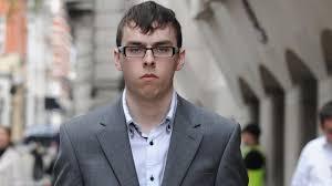 Computer hacker Adam Mudd attacked gaming websites - BBC News