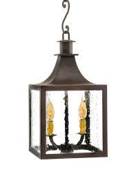 santangelo lighting design