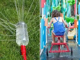Heiße Tage Lets Plansch 10 Coole Wasserspiel Ideen Für Kinder