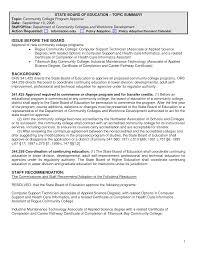 Resume Computer Repair Resume